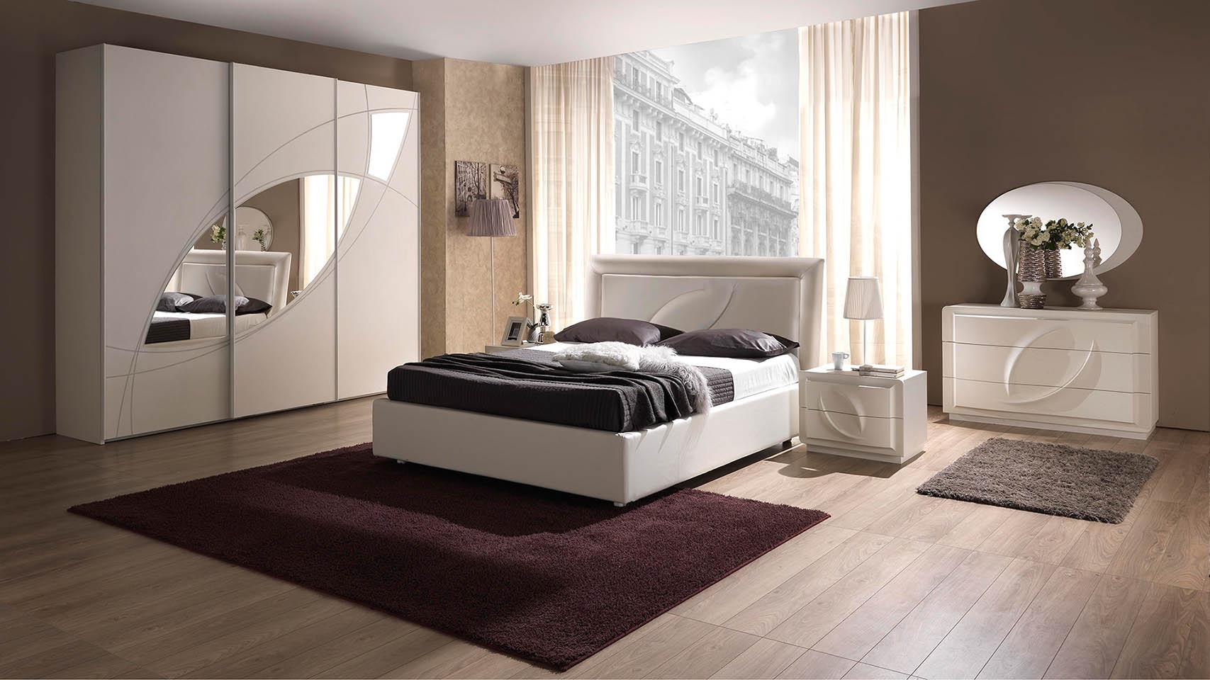 FOTO-TREVI-3A-letto-virgole